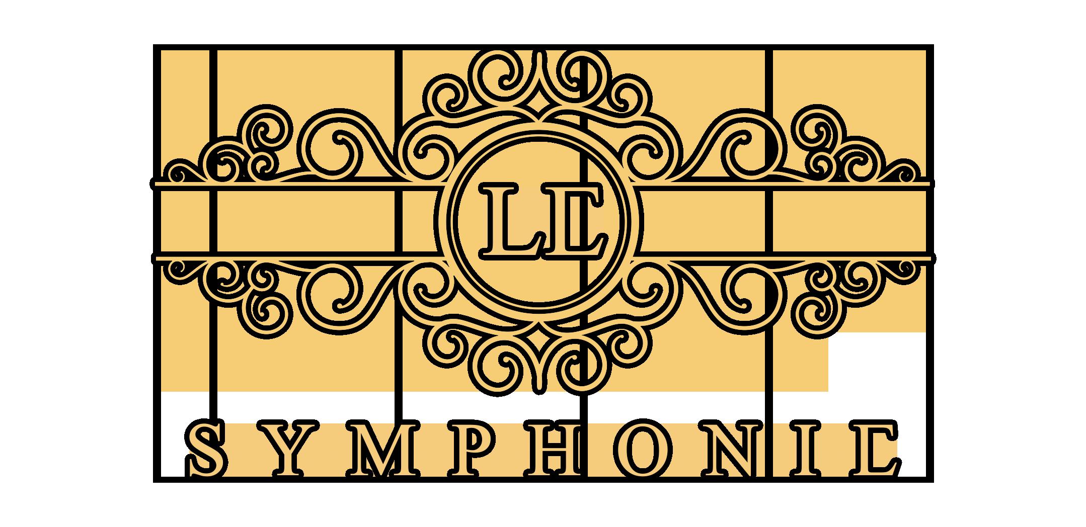 Le Symphonie