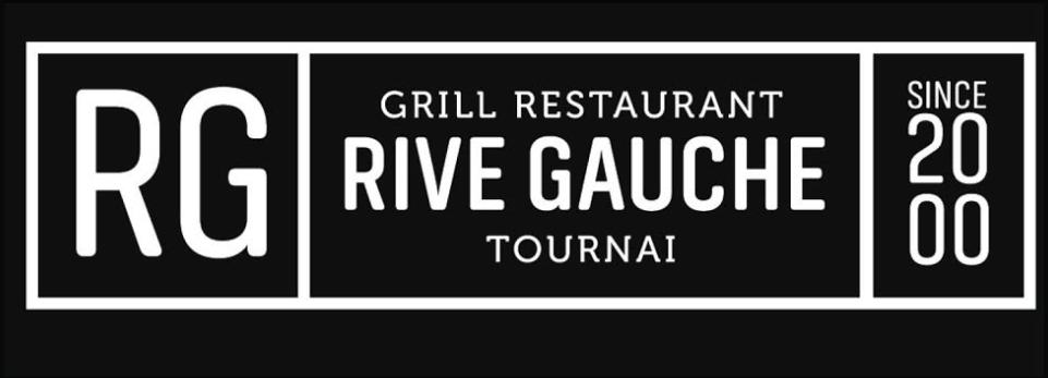 Logo Rive Gauche