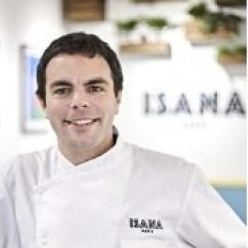 L'Hôtellerie Restauration - Un goût d'Amérique Latine chez Isana