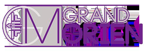 Le Grand Morien