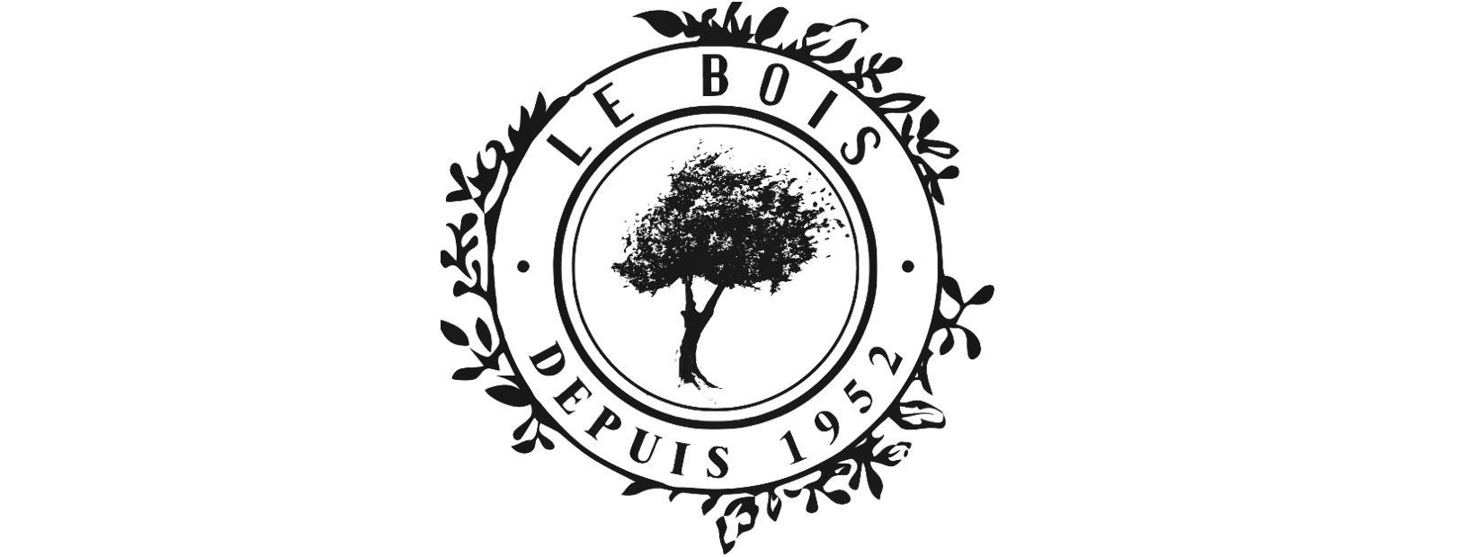Logo Le Bois
