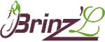 Logo Brinz'l