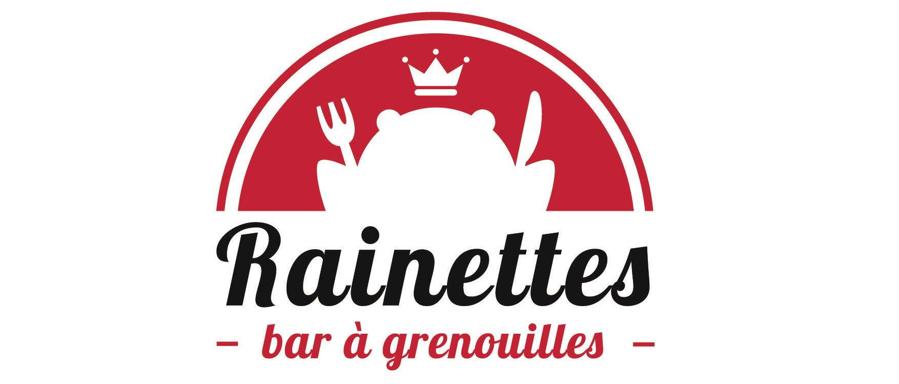 Rainettes