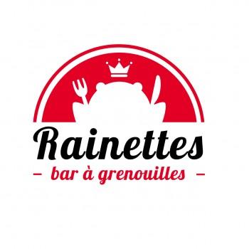 Faites un saut chez Rainettes, le bar à grenouilles ! (Paris 4)