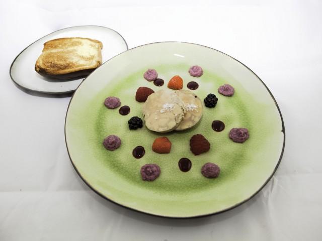 Chez willy bruxelles avis r servez en ligne for Ateliers cuisine bruxelles