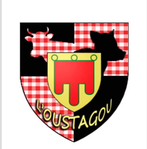 Photo of L'oustagou