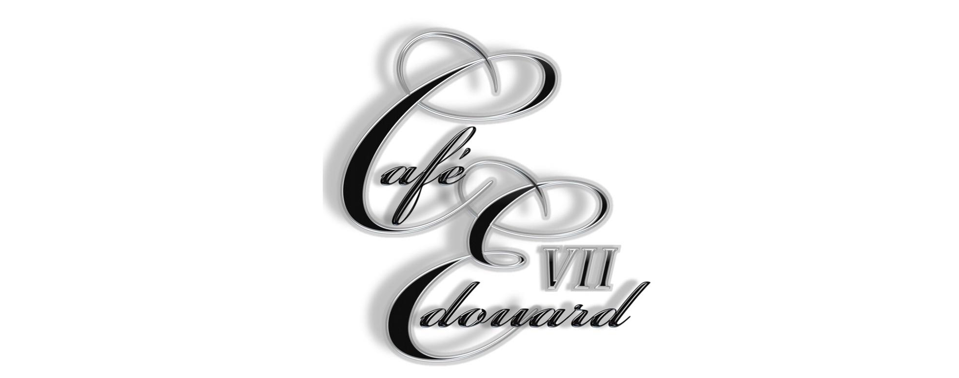 Café Edouard VII