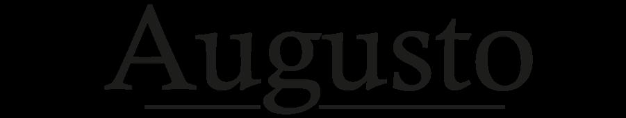 Augusto Pizzeria