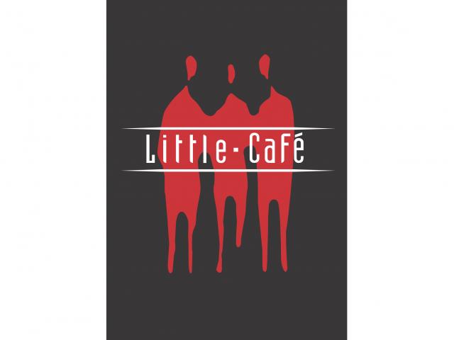 Little café