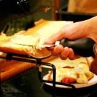 Raclette à volonté tout l'hiver