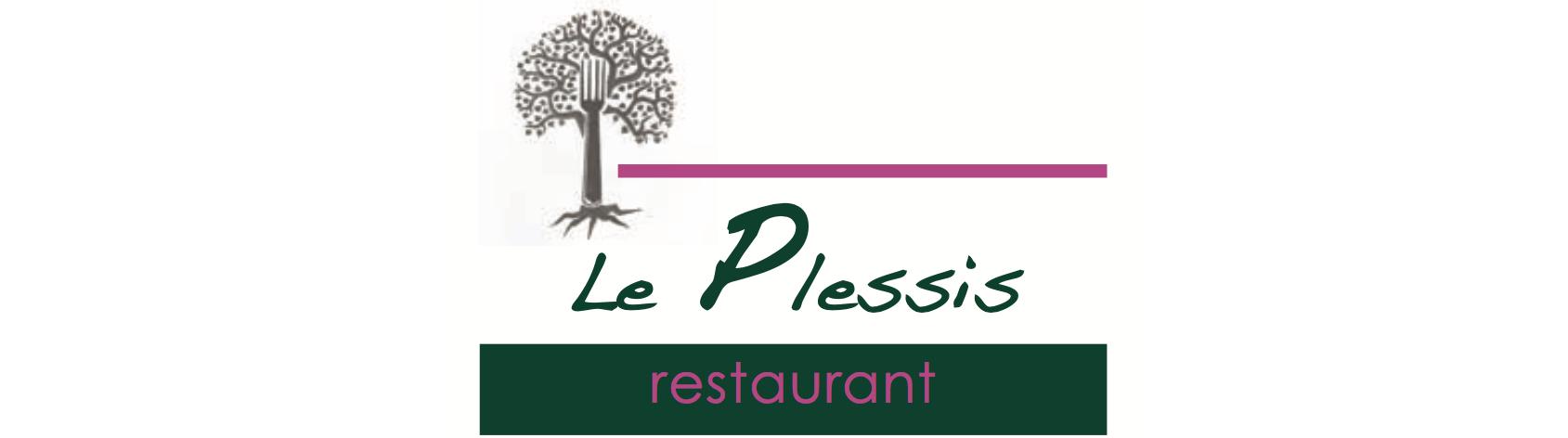 Logo Le Plessis