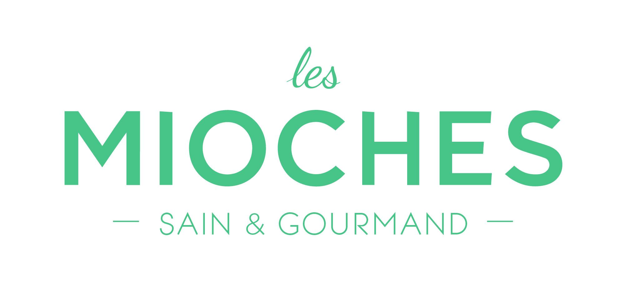 Logo Les Mioches