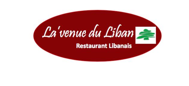 La'Venue Du Liban