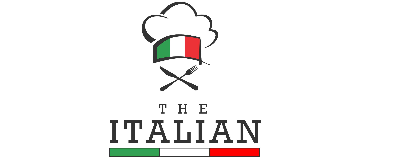 The Italian / TRURO