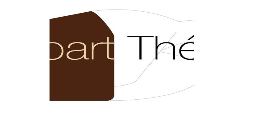Logo La Part Thé