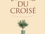 Le Bistro Du Croisé