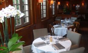 Photo of Album Restaurant