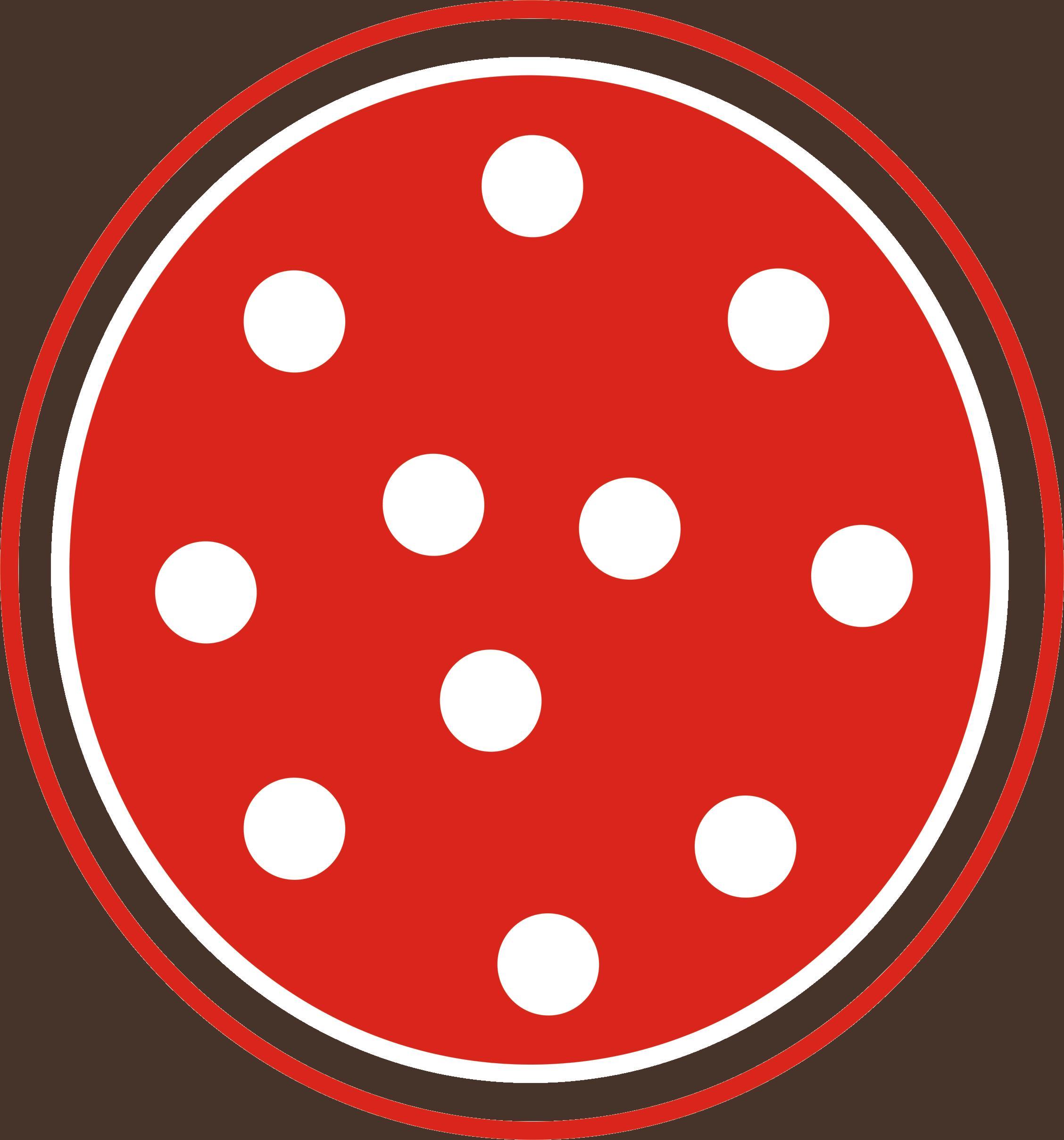 Logo Diablo Pizza - Restaurant pizzéria