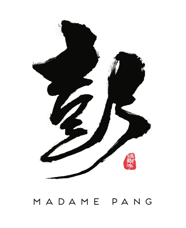 MADAME PANG