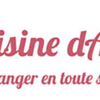 Restaurant Le 15 – Excellente adresse à Strasbourg