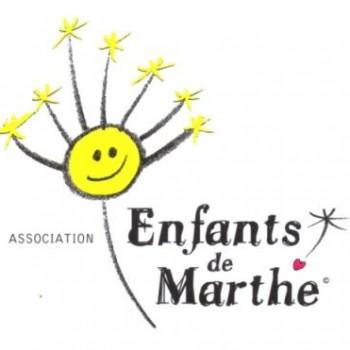 LES ENFANTS D'ICI ET D'AILLEURS > SOIRÉE GOURMANDE & SOLIDAIRE