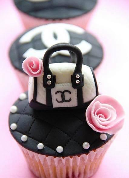 Soirée Black & Pink !