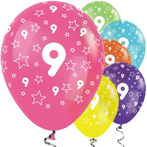 Digestif Offert à l'occasion des 9 ans du Restaurant le 15 !