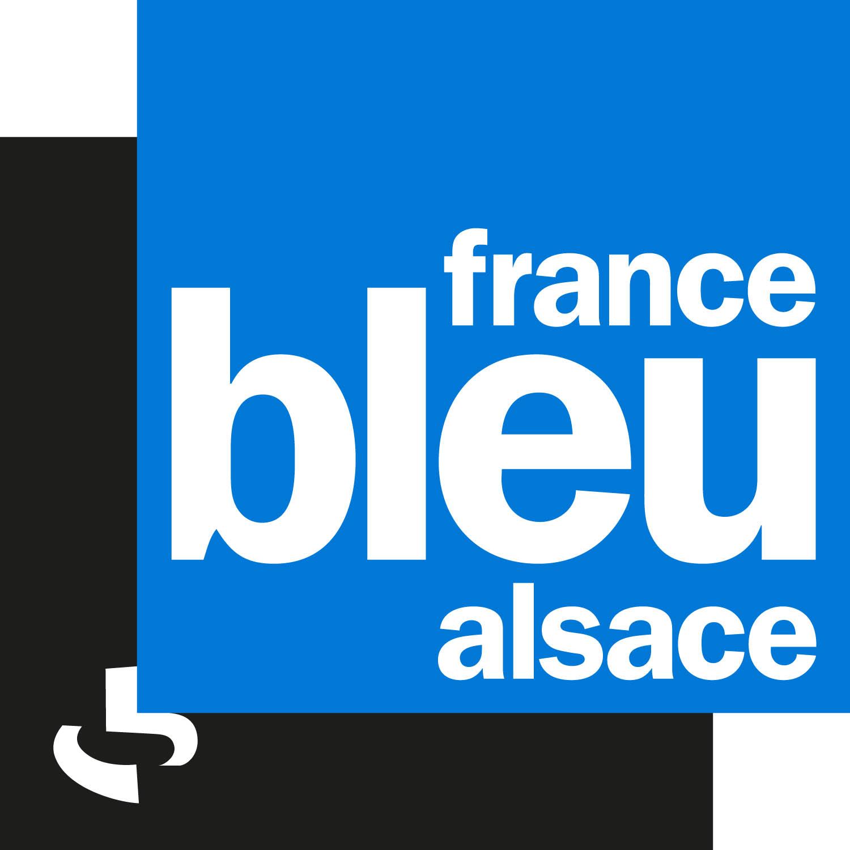 Le Chef sur les Ondes de France Bleu Alsace