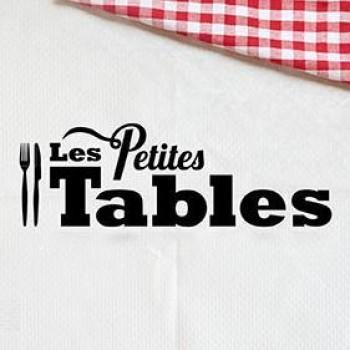 Les petites Tables - Le meilleur poulet rôti de Paris… pour 10 € !