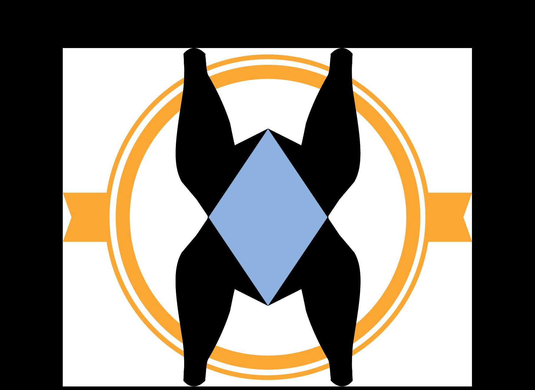 Logo Nossa Churrasqueira