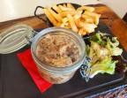 Photo Potjevleesch à ma façon - Plaisirs d'Antan