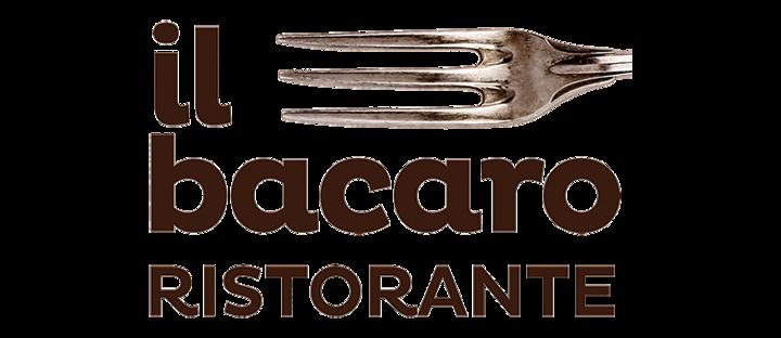 Logo il Bacaro