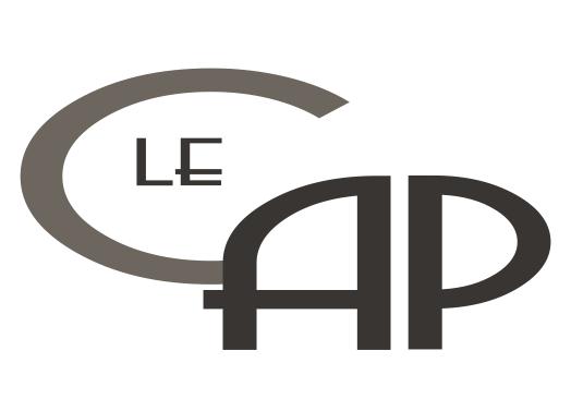 Logo Bistrot le Cap
