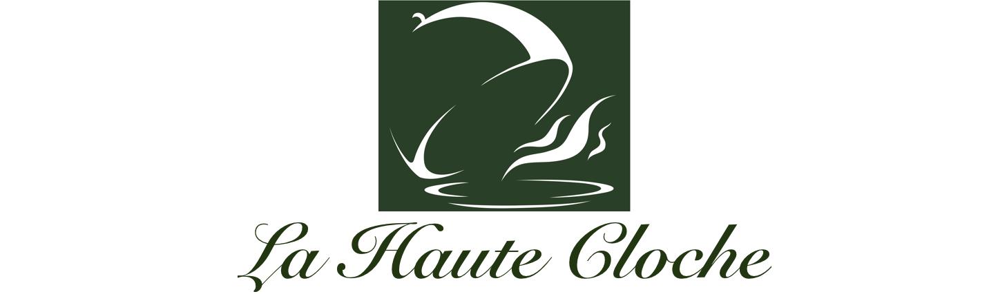 Logo La Haute Cloche