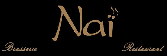 Brasserie Nai