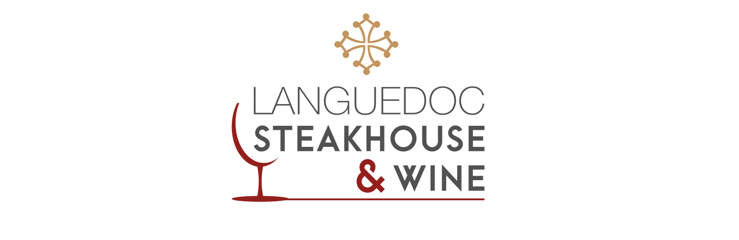 Languedoc Steak-House and Wine