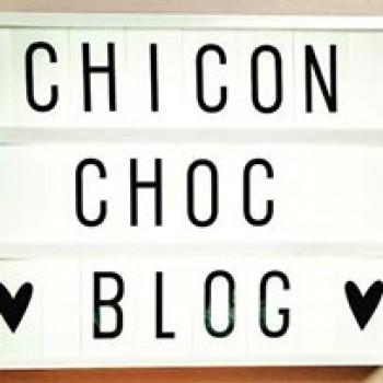 Chicon Choc / Aux Jours heureux, restaurant bistronomique à La Madeleine