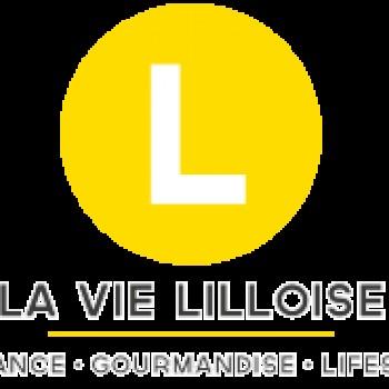 """LA VIE LILLOISE / """"Aux Jours Heureux, une petite table de saison à la Madeleine"""""""