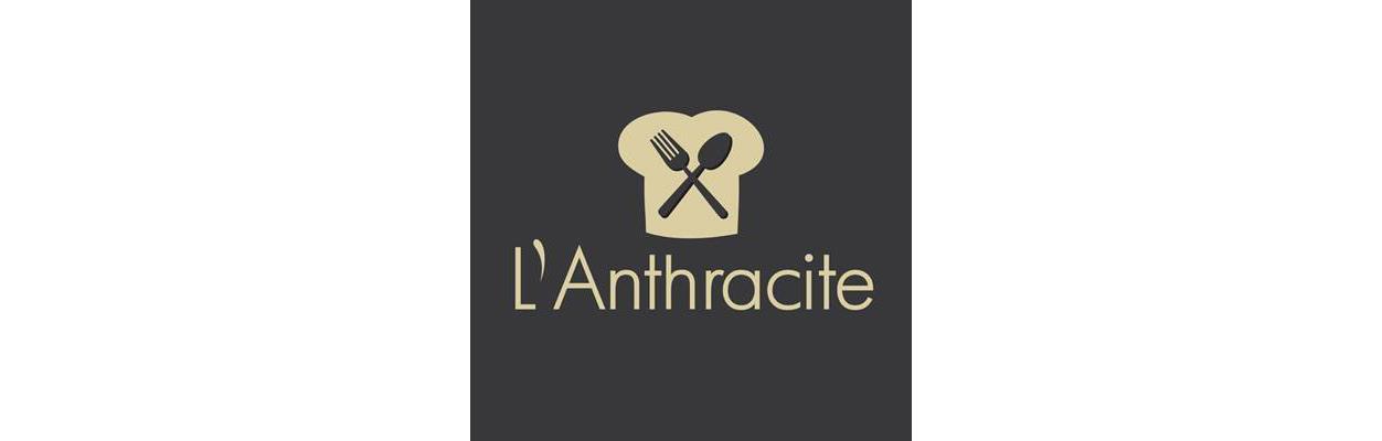 L'Anthracite