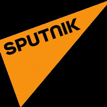 Sputniknews France