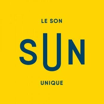 SUN Business