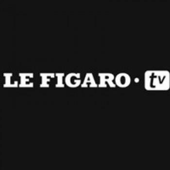 Figaro TV