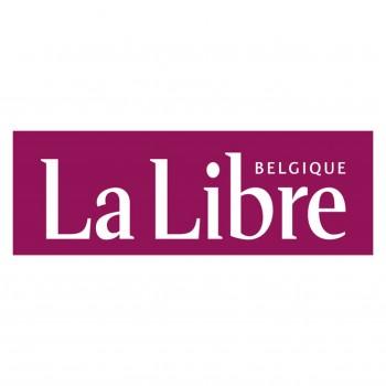 La Libre.be