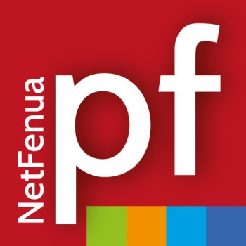 NetFenuapf (portail polynésien)