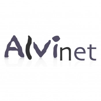 Alvinet