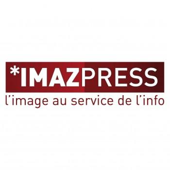 Imazpress