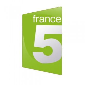 Le magazine de la santé // France 5