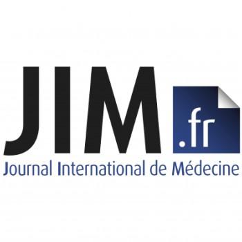 JIM.fr