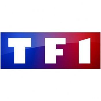 TF1 - JT 20h