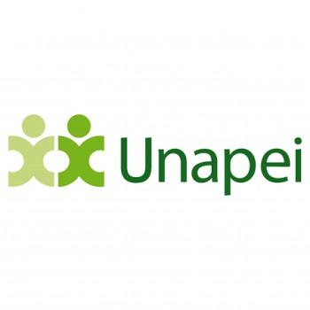 UNAPEI - Vivrensemble
